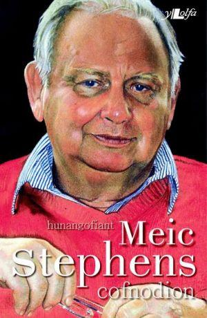 Cofio Meic Stephens