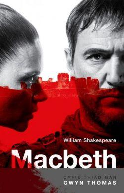 Guto Ffowc, Macbeth a'r drefn naturiol