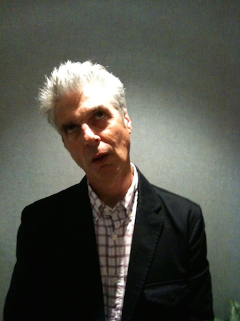 Jon Savage
